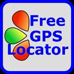 Whole Family Free GPS Locator v0.2
