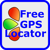 Whole Family Free GPS Locator