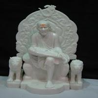 Sai Baba Bhajan 1.1