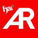 HAI AR icon