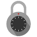 LockDown - XPOSED icon