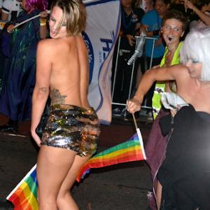 Gay & Lesbian Mardi Gras 11.jpg