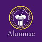 Ethel Walker Alumnae Connect icon