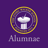 Ethel Walker Alumnae Connect