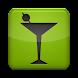 Cocktail Analyzer