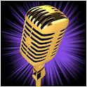 Gospel 4 U Radio