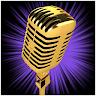 Gospel 4 U Radio icon