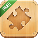Jigsaw Puzzle Maker icon