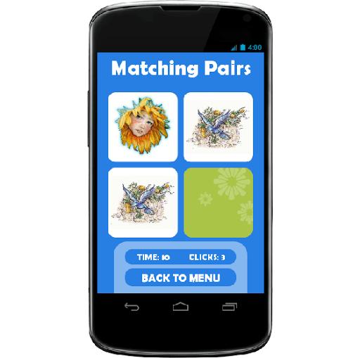 玩解謎App|成對免費|APP試玩