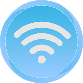 WiFi Opener