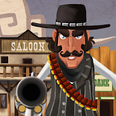 World Wild West