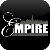 Empire Nightclub