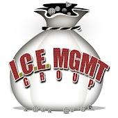 ICE Promo