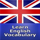 اسهل طريقة لتعلم الانجليزية
