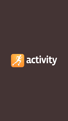 DailyActivity