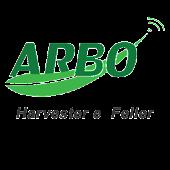 Arbo Brazil - Harvester