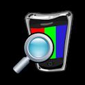 Screen Tester icon