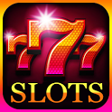 Slot Machines Multiple Reels icon