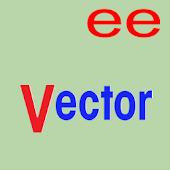 Vector Magazine APK baixar