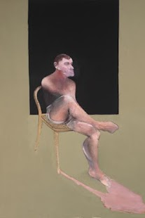 Francis Bacon: five decades- screenshot thumbnail
