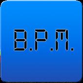 BPM계산기
