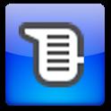 RWT Resume icon