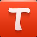 تطبيق مجانى مميز لاجراء المكالمات الصوتية والفيديو والرسائل النصية مجاناً للاندرويد والايفون والايباد والايبود Tango Text, Voice, and Video.apk-ios