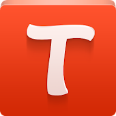 Tango Messenger, Video && Calls APK for Bluestacks
