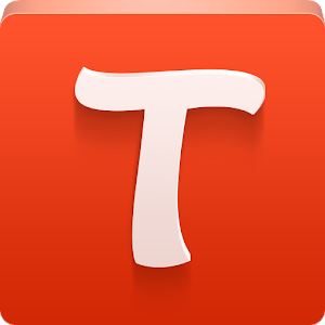 Tango Messenger, Video & Calls APK
