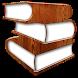 Using eML for Dynamic eBooks 2