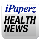 iPaperz Health News