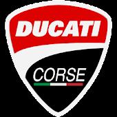 Ducati 3D Live Wallpaper