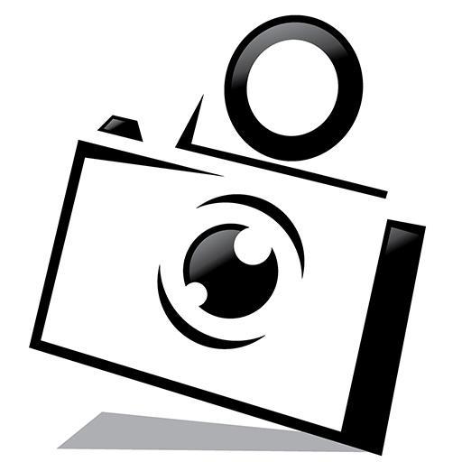A&C Photography LOGO-APP點子