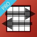 Strumming Partner (Pro) icon
