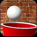 Beer Pong Tricks download