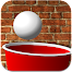 Beer Pong T.. file APK for Gaming PC/PS3/PS4 Smart TV