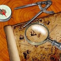 Compass (Compass) 2.0