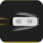 Bus Driver 2d experience rush icon