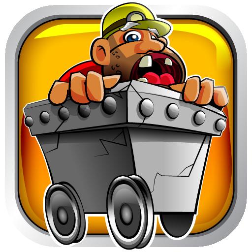 Earl's Mine Cart Adventures