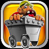 Mine Cart Adventures (no ads)