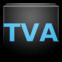 IVA calculadora icon