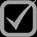 Agile GTD icon