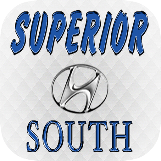 Superior Hyundai South 商業 App LOGO-硬是要APP
