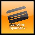 Laholms Sparbank