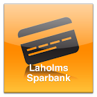Laholms Sparbank icon