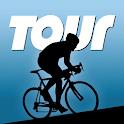TOUR - Das Rennrad Magazin
