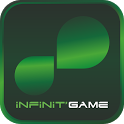 INFINITGAME + 30 Games icon