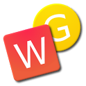 Word Guess icon