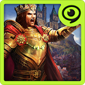 King's Empire for GAMEVIL icon
