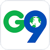 G9 – 9시, 5시 새로운 쇼핑!